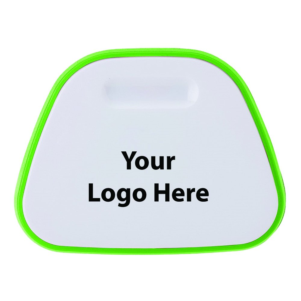 Fridge Memo / Chip Clip - 400 Quantity - $1.25 Each - PROMOTIONAL PRODUCT / BULK / BRANDED with YOUR LOGO / CUSTOMIZED