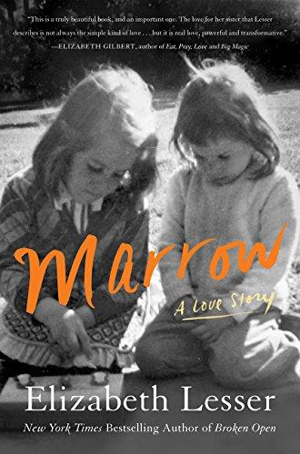 Image of Marrow: A Love Story