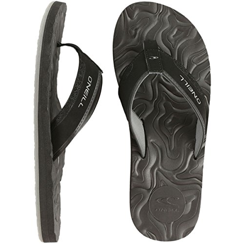 Oneill Mens Footwear - 6