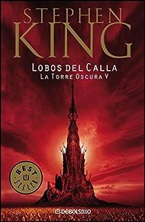 Lobos del Calla par King