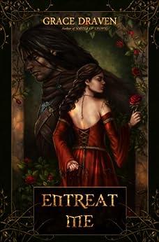 Entreat Me Grace Draven ebook product image