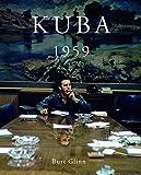 Kuba 1959
