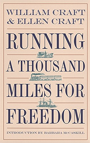 Running a Thousand Miles for Freedom pdf epub