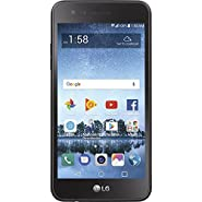 Simple Mobile LG