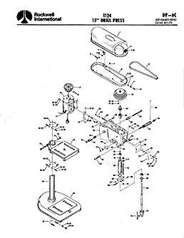 delta 17 600 parts diagram data wiring diagrams