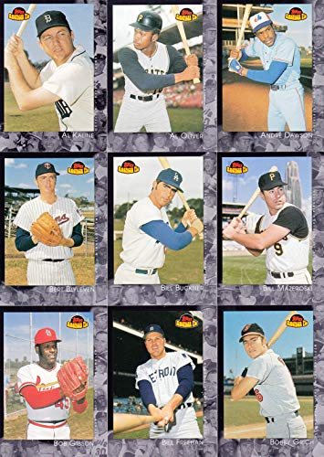 AMERICAN PIE 2001 TOPPS COMPLETE BASE CARD SET OF 150