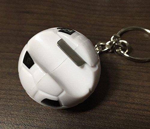 Amazon.com: Coors Light FMF Balón de fútbol cerveza abridor ...