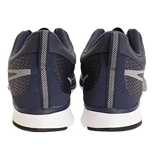 Mens Nike Zoom Strike Running Shoe xVggH2Py2U