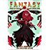 Fantasy Magazine, Issue 60 (December 2016, People of Colo(u)r Destroy Fantasy! Special Issue)