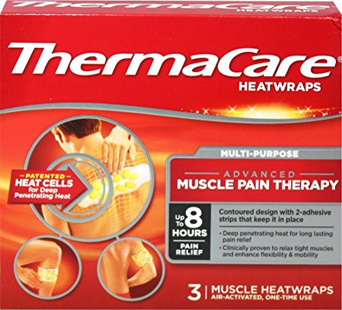 thermacare-multi-purpose-muscle-pain-therapy-heat-wraps-3-count-per-box