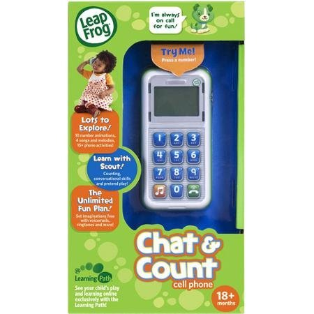 Count Phone - 8
