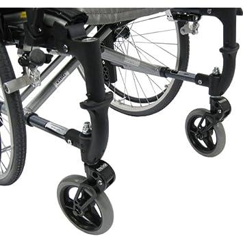 Wheelchair Canopy  sc 1 st  Amazon.com & Amazon.com: Wheelchair Canopy: Health u0026 Personal Care