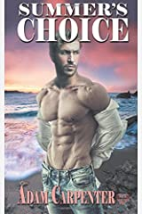 Summer's Choice Paperback