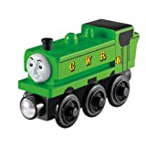Fisher-Price Thomas The Train Wooden Railway Duck
