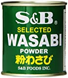 Kyпить S&B Wasabi Powder, 1.06 Ounce на Amazon.com