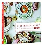 ESPRIT BISTROT