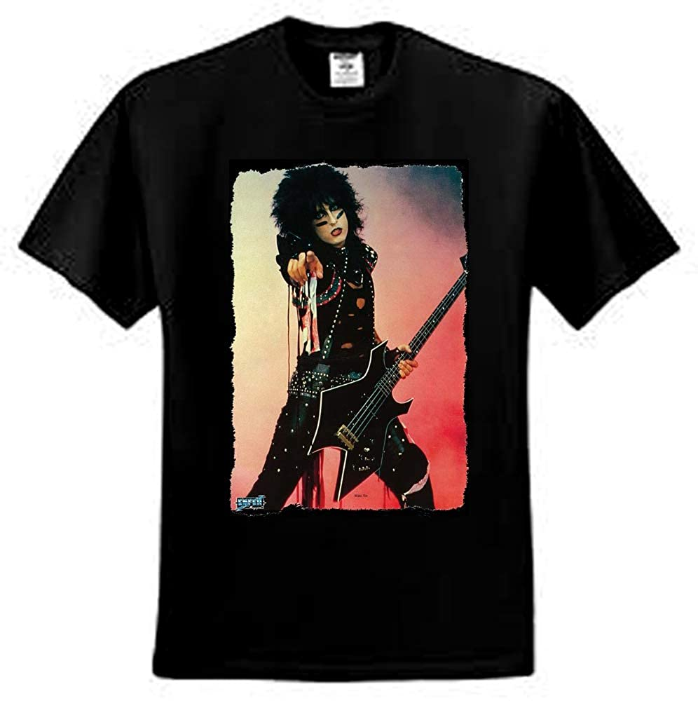 Famous Celebrity Mc Ns 2421 Shirts