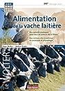 Alimentation de la vache laitière par Wolter