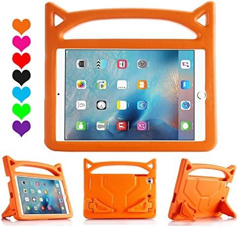 Lmaytech iPad 9 7 Air Friendly product image