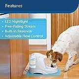 PetSafe Drinkwell Platinum or Platinum LED Pet