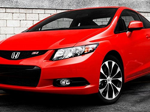 2013-honda-civic-si-competition-for-the-ford-focus-st