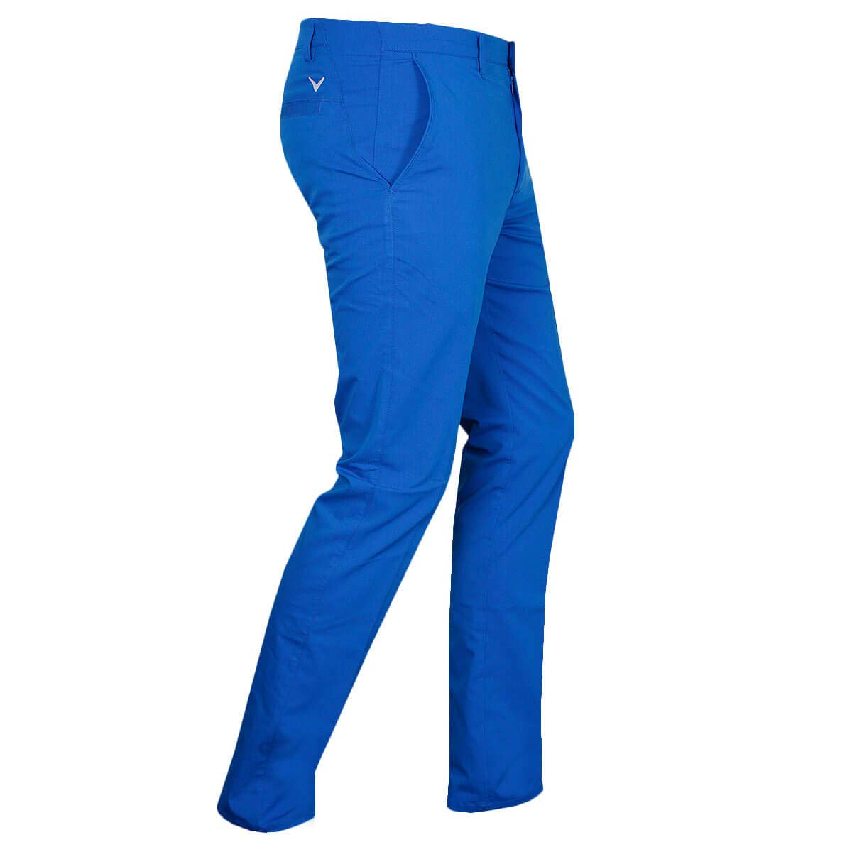 Callaway Cgbs90c0, Pantalon De Sport Homme, Bleu (bleu 472), Unique (Taille Fabricant  36)