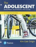 For courses in Adolescent Development An overview of adolescence that helps students see themselves in the discipline  The Adolescent: Development, Relationships, and Culture  offers an eclectic, interdisciplinary approach to the study of ado...
