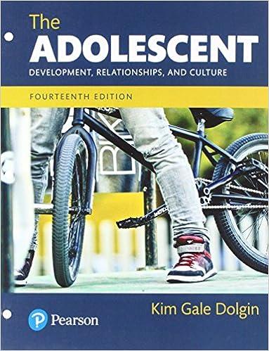 THE ADOLESCENT DOLGIN DOWNLOAD