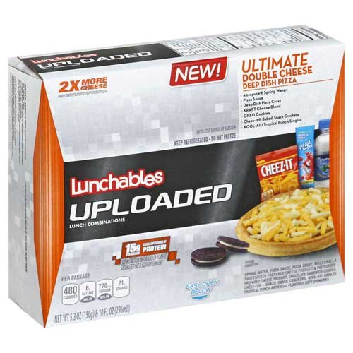 lunchable-single-serve-cheese-pizza-convenience-meal-153-ounce-6-per-case