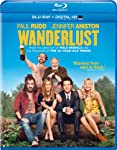 Cover Image for 'Wanderlust (Blu-ray + DIGITAL HD with UltraViolet)'