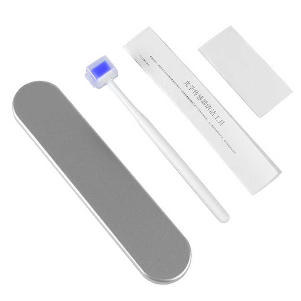 SM SunniMix Computer Monitor Cleaning Brush Swab Stick Keyboard Cleaner Soft Keyboard Cleaner Silicon Jelly Pen Dust Removal