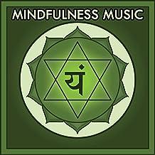 Minfulness Music (Meditation Spa)