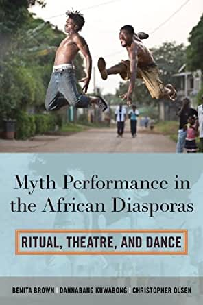 myth and ritual in amazonian societies Chloe nahum-claudel is a specialist in the anthropology of amazonia and  in  2017, vital diplomacy: the ritual everyday on a dammed river in amazonia (the   her long held interest in the comparison of melanesian and amazonian societies   2015 'a people of stories in the forest of myth: the yukuna of miritiparaná,.