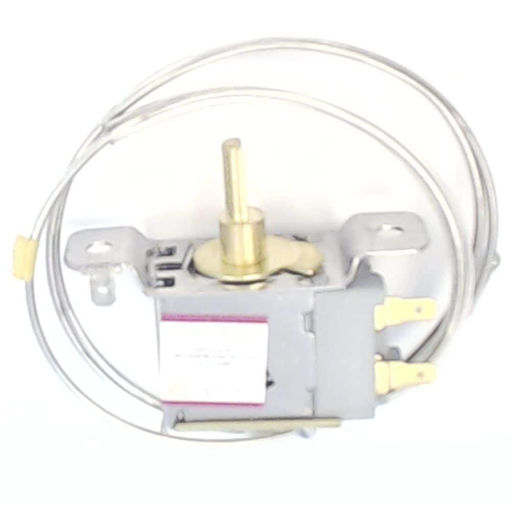 Frigidaire 5304476700 Freezer Temperature Control Thermostat Genuine Original Equipment Manufacturer (OEM) Part