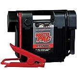 Booster PAC ES5000 1500 Peak Amp 12V Jump Starter (CEC Compliant)