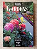 img - for Field Guide to Photographing Gardens (Center for Nature Photography Series) book / textbook / text book