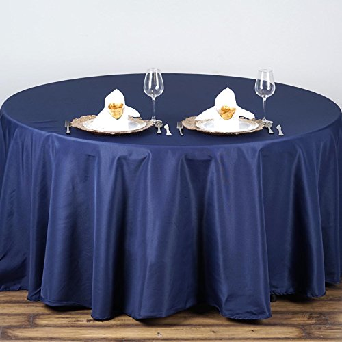 Tablecloth Dining Table Cloth Cover Elegant Home Decor 90