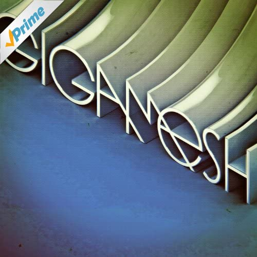 Gigamesh EP