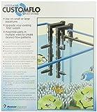 Lifegard Aquatics Aquarium Starter Kits