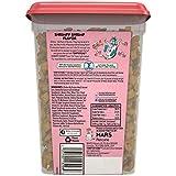 TEMPTATIONS Cat Treats Shrimpy Shrimp Flavor, 16