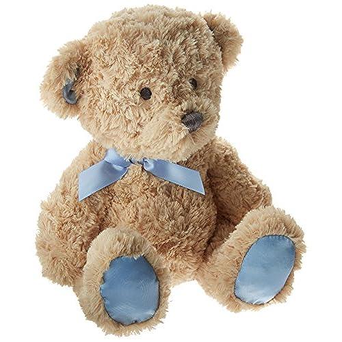 Newborn Stuffed Animals: Amazon.com