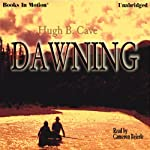 The Dawning | Hugh B. Cave