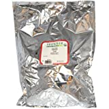 Frontier Organic Cut/Sifted Cilantro Leaf 1 Pound