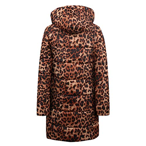 Cappotto women Donna Clothes Showsing Khaki qRE0Z
