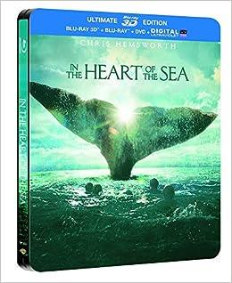 Au coeur de locean [Francia] [Blu-ray]: Amazon.es: Libros en ...
