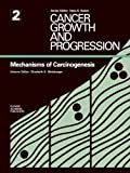 Mechanisms of Carcinogenesis, , 0898389917