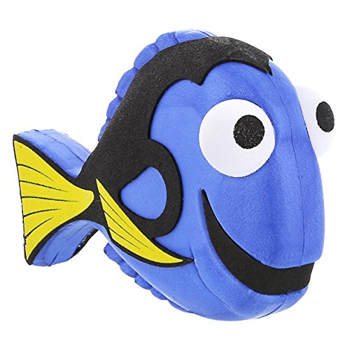 Disney Parks Exclusive Finding Dory Nemo Car Auto Antenna Topper