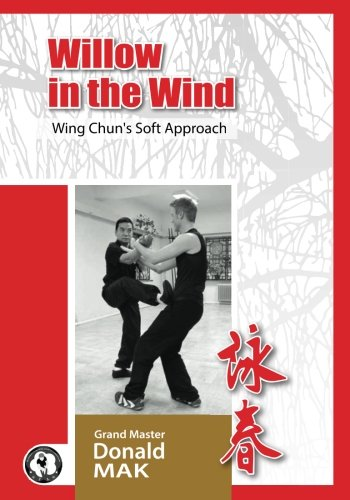 Willow in the Wind: Wing Chun's Soft Approach