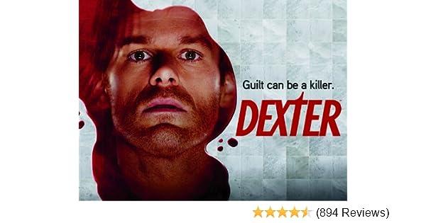 Dexter season 4 episode 11 watch online
