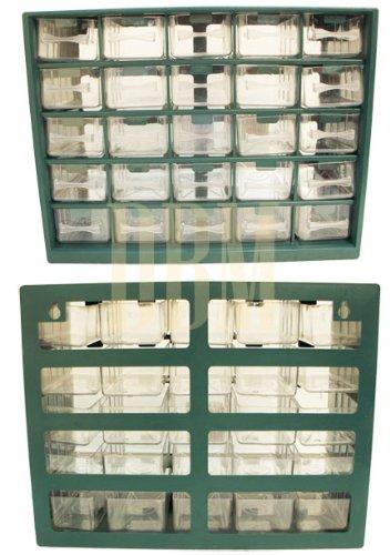 1012 Pcs Electrical Terminal Assortment Cabinet Store